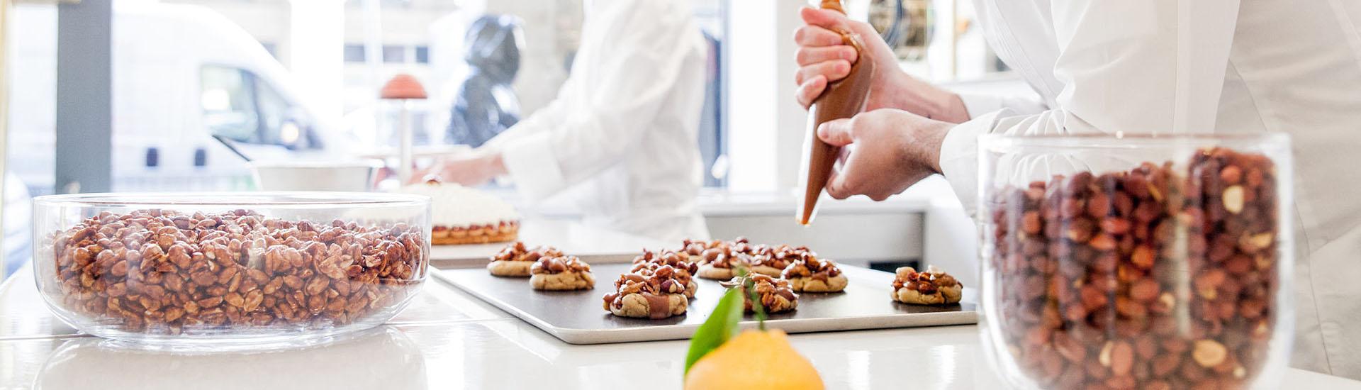 atts-pastry-chefi