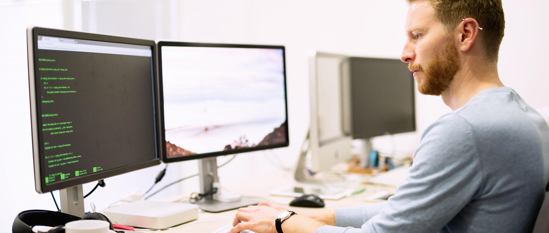 atts computer studies