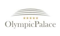 atts-olympic-palace-bg