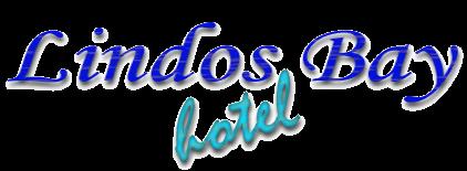 lindos-bay